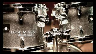 Tama Maple Shell Pack - Mic set - Full Compass