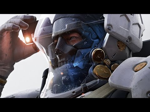 TOP 10 AMAZING Upcoming Games of 2019 & 2020 (PS4, XBOX ONE, PC) Cinematics Trailers