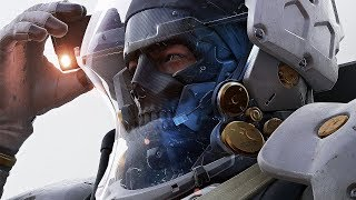 Top 10 Amazing Upcoming Games Of 2019 & 2020 Ps4, Xbox One, Pc Cinematics Trailers
