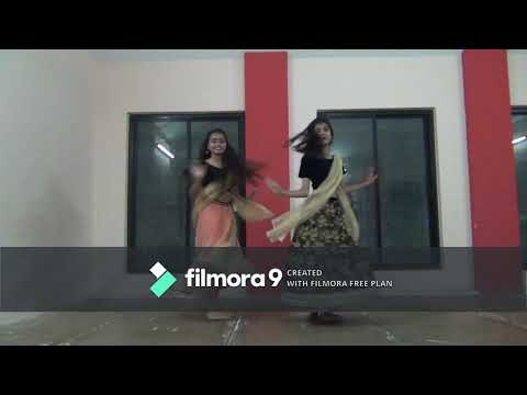 Ghagra/Yeh Jawaani Hai Deewani