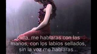 Watch Amanda Miguel Calla video