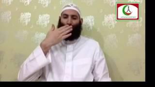 SalafiAlgerie Islam Deaf