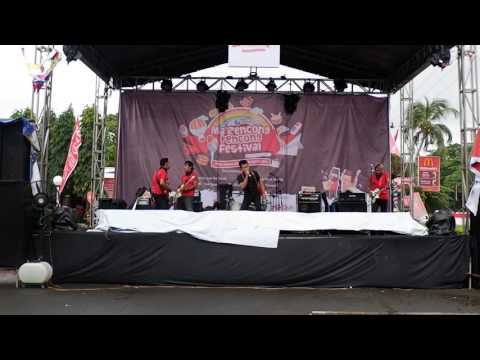 Makassar Romantic - Indonesia Tanah Air Beta