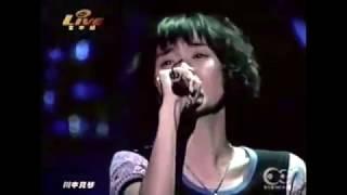 """「川本真琴 """"恋してる""""ツアー 1998」 「1」 作詞・作曲:川本真琴 夜に..."""