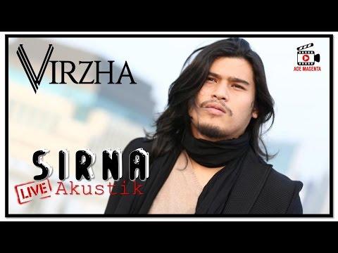 "VIRZHA ""SIRNA"" Live Akustik"