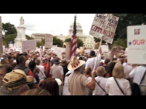 tea-party-patriots---reclaim-the-capitol-rally---nov-2nd