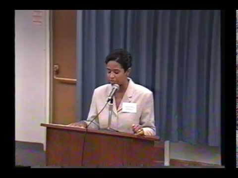 Law Society of Upper Canada - race, courts and tribunals - part one