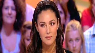 Béatrice Dalle, Monica Bellucci