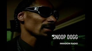 Snoop Dogg Felt He Was Next To Die After 2pac And BIG