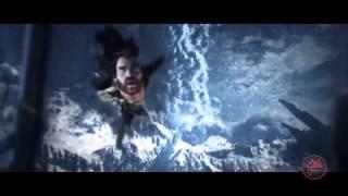 Lost Planet 3: Первый эксклюзив