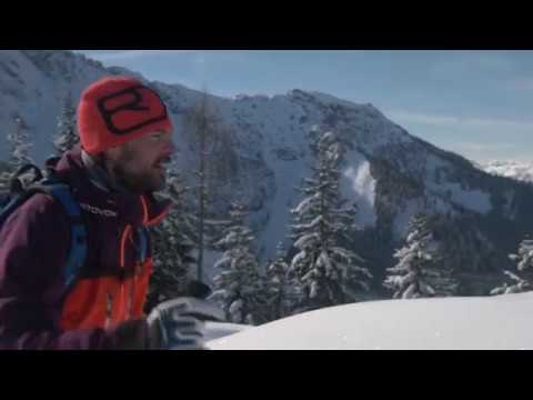 Kempinski Hotels - Activity Concierge - Snow Shoeing at Kempinski Hotel Berchtesgaden