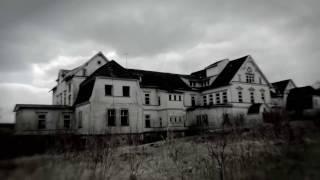 Die Geisterjäger mit Dennis und Jesko – Trailer