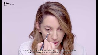 IT Cosmetics IT COSMETICS Bye Bye Under Eye™ Corrector De Ojeras Antiedad