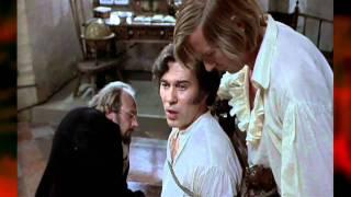 Cinema Apocalypse: Captain Kronos (1974)