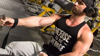 gymtopz rutina de espalda desarrolla una espalda fuerte con emilio born