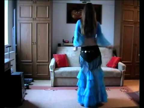 Goulou I'Mama - Cheb Rayan