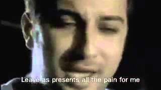 Tarkan - İkimizin Yerine (English Subtitles)