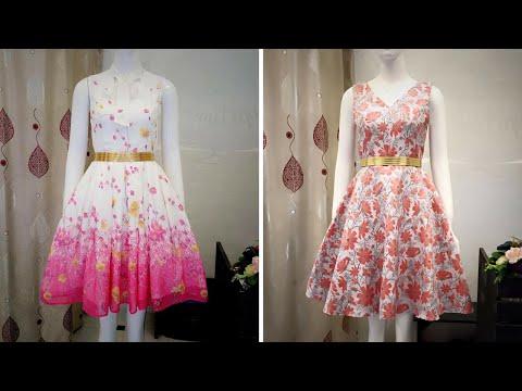 Váy Đầm Dự Tiệc Đẹp 2016 Min Boutique