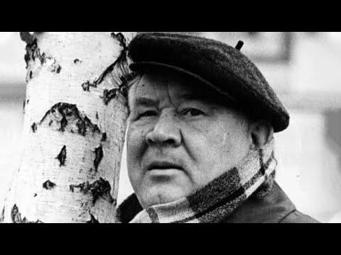 Как сложилась судьба Бориса Андреева?