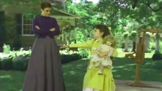 2000年製作のテレビ映画 A television remake of William Gibson's clas...