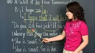 謝孟媛 初級文法 06
