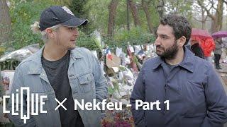Clique x Nekfeu - Part 1