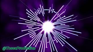 AUDIO SPECTRUM- DOMIKADO(DJ GOMEZ LX)