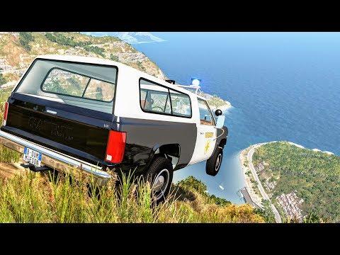 off-road-crashes-&-fails-#38-–-beamng-drive-|-crashboompunk