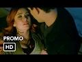 Shadowhunters 2x09 Promo