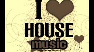 FDTProject - House Music Mix 6©.wmv