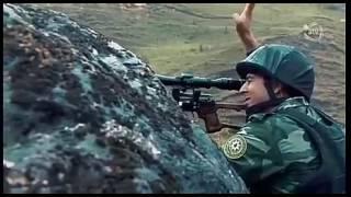 komando serhed qısa film