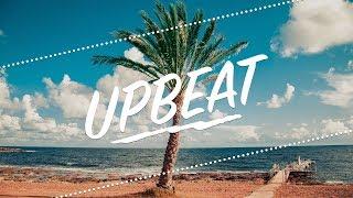 Happy And Fun Background Music Upbeat Ukulele