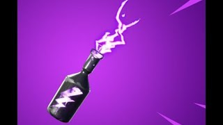 "LIVE FORTNITE discovery of THE MAJ 9.20 """"code created LYDCED46"""""