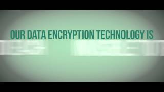 Encryption | Kaspersky Endpoint Security for Business
