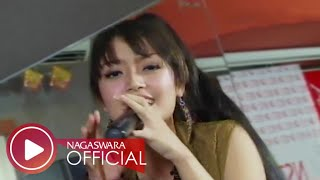 Siti Badriah - Suamiku Kawin Lagi - Official Music Video - NAGASWARA