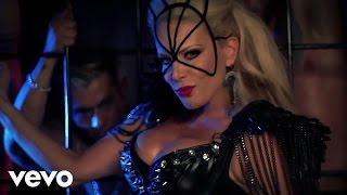 Смотреть клип Lorena Herrera - Masoquista