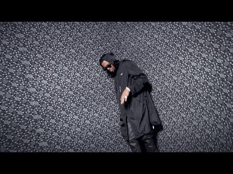 RJMrLA - Bang My Line (Official Video) (feat. O.T. Genasis)