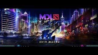 MDL Day 3 |  TEAM Evil Geniuses vs Vici Gaming - Bo3