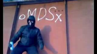 Russian sXe ns