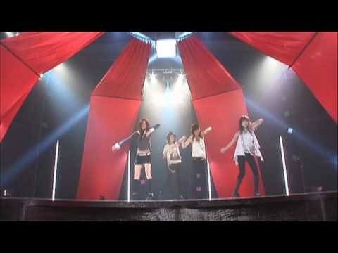 Hinoi Team - Dancin' & Dreamin'【HD】