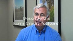 Denny McMillan, Commercial Lending