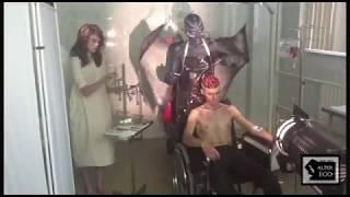 видео Архивы ego