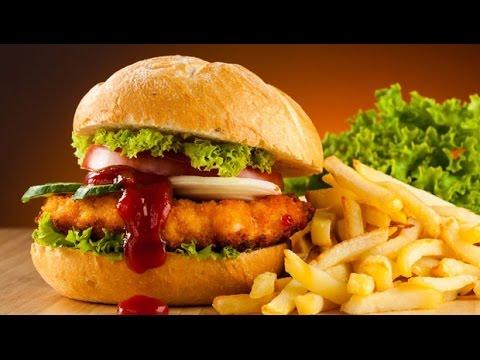 Hướng Dẫn Làm Bánh Hamburger Đơn Giản Mà Ngon
