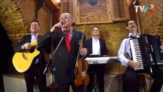 Taraful lui George Strugurel - Dumneata, Madam și Tangoul de demult