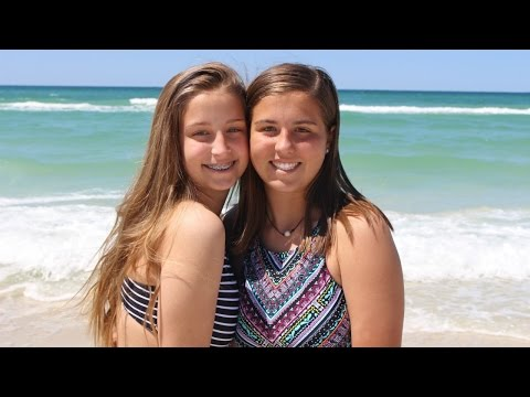Panama City Beach, FL || Travel Guide
