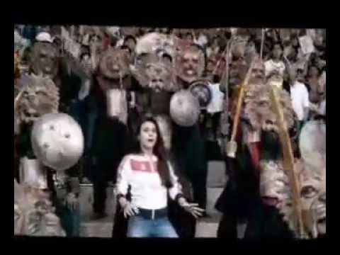 Kings XI Punjab Anthem