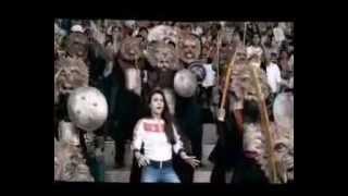 Kings XI Punjab Anthem