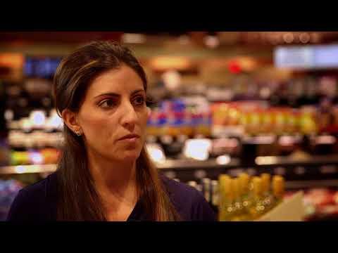 Small Business Spotlight: Doris Italian Market