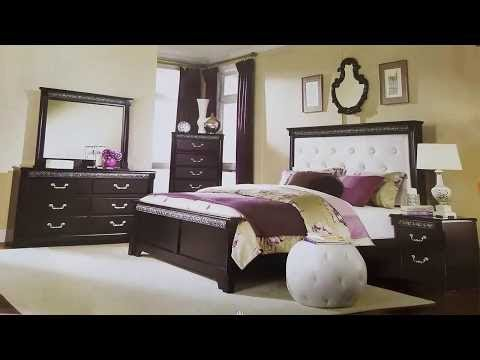 Second Hand Furniture |used Furniture At Cheap Price Buy OLX...