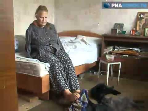 Индивидуалки Киева, анкеты с фото и описанием